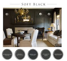 8 bedroom paint colors fit mood marie flanigan interiors benjamin