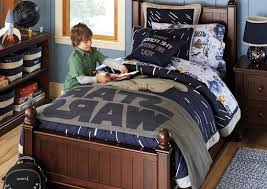 Star Wars Comforter Queen Star Wars Bedding King Advice For Your Home Decoration