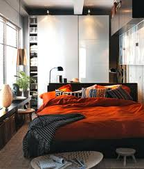 how to design a small bedroom bedroom design for small space narrg com