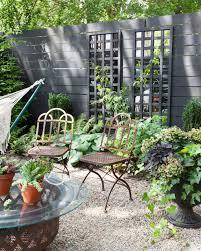 our brooklyn backyard makeover megan pflug designs