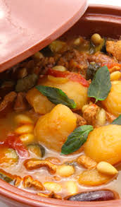 cuisine maghrebine restaurant des beaux arts à rouen 76 cuisine maghrebine les