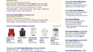 google product listing ad demand explodes in q4 adobe