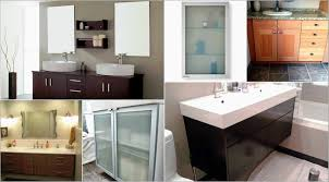 ikea under sink storage bathroom design corner bathroom vanity cabinets new bathroom
