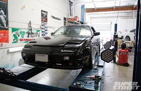 nissan 240sx jdm s13 nissan 240sx once you go ls3 u2026 photo u0026 image gallery