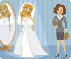 how to be a wedding coordinator brilliant wedding planning for beginners agreement for event or