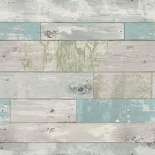 cement tile patterns wallpaper houzz