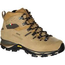 zamberlan womens boots uk the 25 best zamberlan boots ideas on tex hiking