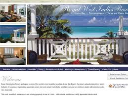 Home Design Interactive Website Ci Interactive Website Design And Internet Marketing