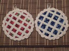 free patterns quilted potholders cupcake pot holder 3 cake cupcakes pinterest oven