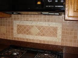 ideas for tile backsplash in kitchen tiles backsplash amazing subway glass tiles for kitchen ideas you