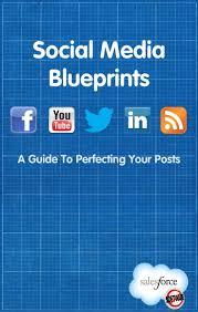 Online Blueprints by 38 Best Blueprints Images On Pinterest Blue Prints Architecture
