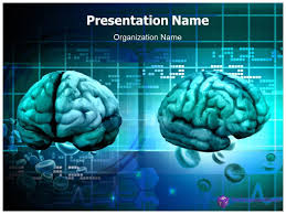 templates for powerpoint brain ecg and brain powerpoint presentation template thetemplatewizard