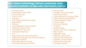 medical experts industry some of our clients pharmaceutical