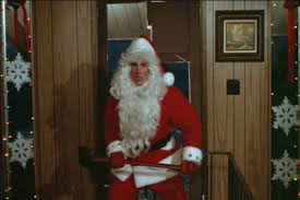 just in time for christmas 11 killer santa movies bloody