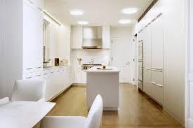 marquand refined contemporary design dk decor