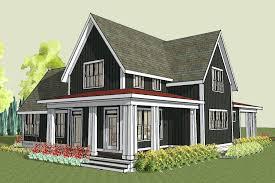 farmhouse plans with wrap around porch farmhouse house plans with wrap around porch small house with wrap