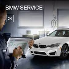 bmw of bloomfield bmw dealer bloomfield nj used cars for sale near york
