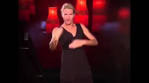 Teacher Lady Meme - edm babes daily freestyle dance teacher rock the party jauz