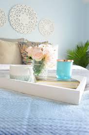 Seventeen Zebra Darling Bedroom Set Top 25 Best Tropical Bedroom Furniture Sets Ideas On Pinterest