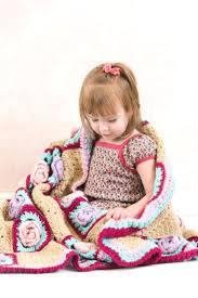 79 best crochet afghan patterns images on pinterest crochet