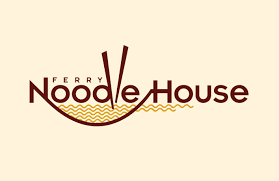 30 yummy asian restaurant logos soultravelmultimedia