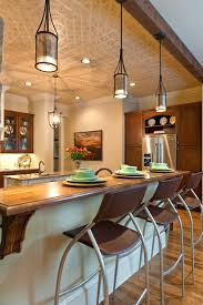 lighting for kitchen islands pendant lights over kitchen island breathingdeeply