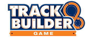 Home Design Games Agame Wheels Track Builder Free Online Games At Agame Com