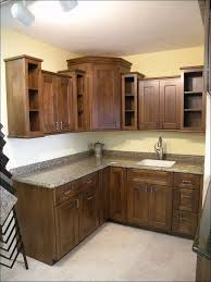 Kitchen Island Manufacturers 100 Hickory Kitchen Island Hickory Kitchen Cabinets Modern