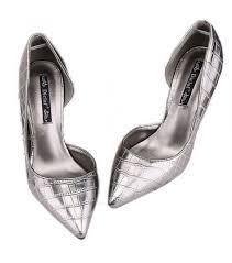 wedding shoes in sri lanka sh004 pointed summer shoes sri lanka
