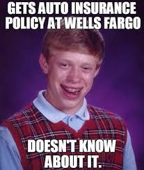 Bt Meme - credit union memes creditunionmeme twitter
