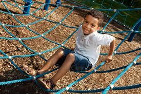 recess benefits of recess for adhd behavior