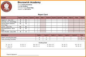 report card template boyfriend report card template 2 professional and high quality