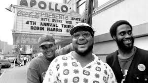 lexus of memphis ridgeway eightball mjg and rap from memphis 20 years on the record npr