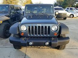 jeep suv blue blue jeep wrangler in georgia for sale used cars on buysellsearch