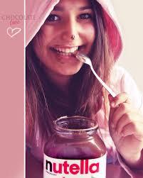 حرام عليكم هدا عيد ميلاد nutella images?q=tbn:ANd9GcQ