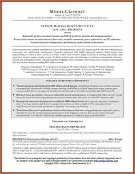 5 administrative assistant resume objective budget template letter