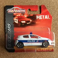 french sports cars majorette france metal s o s cars renault clio sport