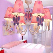 Kid Room Chandeliers by Popular Kids Chandelier Lamps Buy Cheap Kids Chandelier Lamps Lots