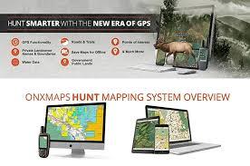 hunt maps amazon com onxmaps hunt montana digital map for garmin