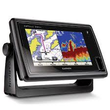 black friday gps black friday deals on marine electronics collection on ebay