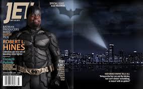 Val Kilmer Batman Meme - comedian robert l hines is a meme sharing the details