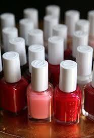san francisco nail salon the final touch