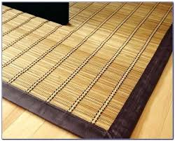 Bamboo Outdoor Rugs New Bamboo Outdoor Rug Outdoor Bamboo Rug Rugs Home Design
