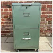 vintage metal file cabinet incredible two drawer metal filing cabinet mayfly vintagemayfly