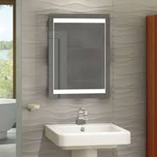 battery operated mirror lights mirror design ideas space also battery operated bathroom mirrors