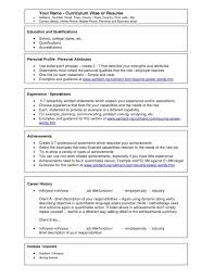 free resume templates for accounting manager interview question trendy inspiration ideas college resume format 15 interview