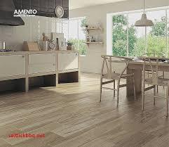 refaire sol cuisine refaire un sol excellent sol de salon moderne en bton cir