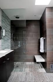 cool bathroom ideas for small bathrooms designs of small bathrooms impressive best 25 bathroom ideas on