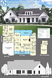 open concept farmhouse colonial house plans 2400 square feet unique january 2015 kerala