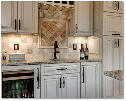 Mini Kitchen Design 4 Contemporary Design Kitchen Features We Love